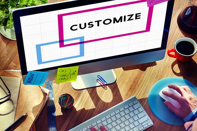 SharePoint の見栄えをカンタンにカスタマイズ「skybow Theme Designer」