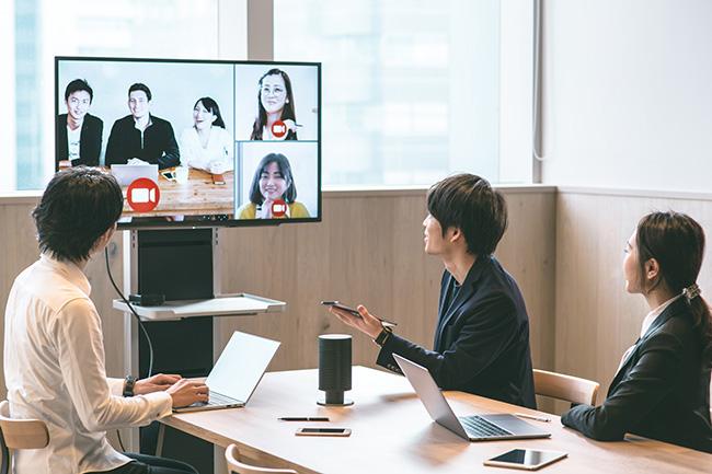 【Microsoft Stream , Microsoft Teams , Microsoft Flow】第5回 Office365 無料セミナー を開催いたしました