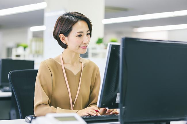 ビジネスチャット「 TEんWA 」と Office365 の連携で情報収集