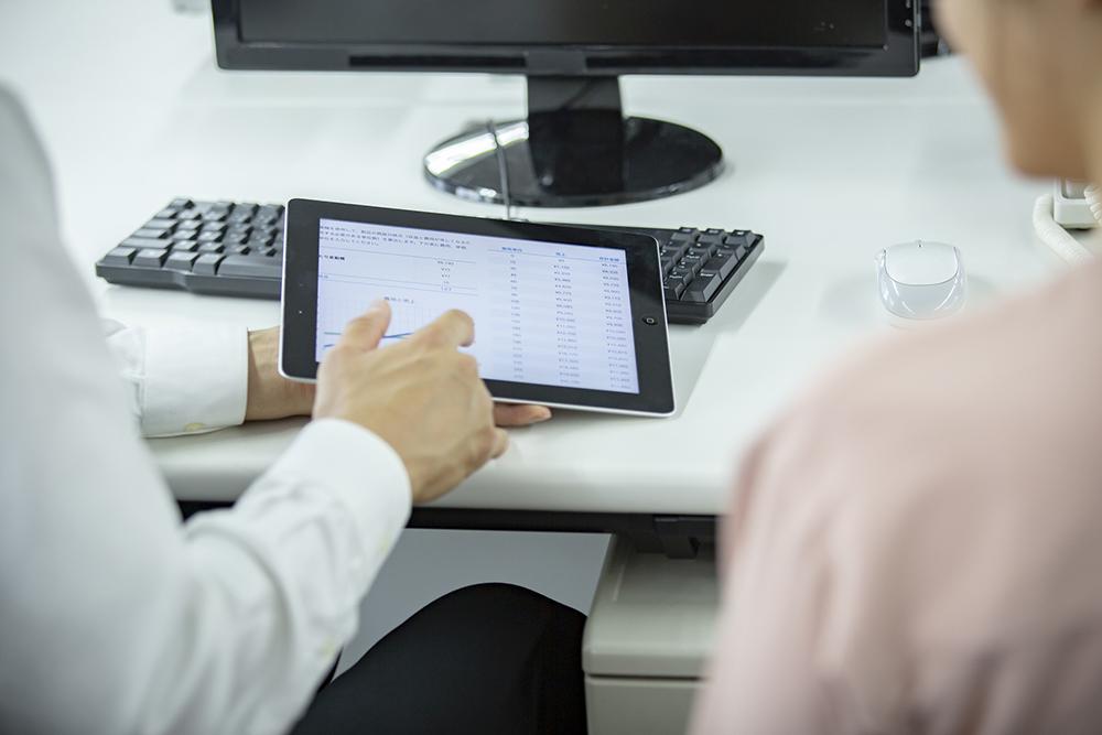 Office 365の利活用