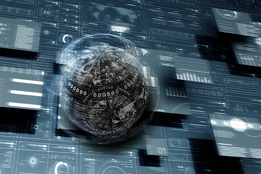 「スピード」と「データ統合」が魅力