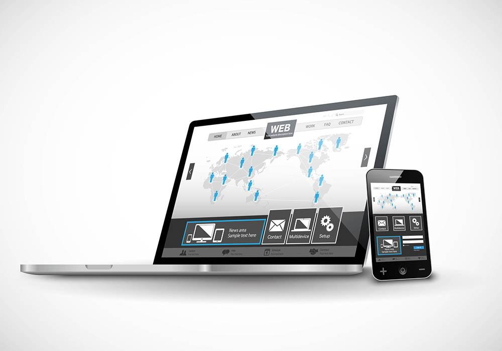 SharePointを活用した業務改善